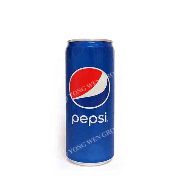 pepsi brand image essays Essay about pepsi vs coke brand positioning 943 words | 4 pages week 5: branding and positioning reading: articles - please be sure to read all articles and view.